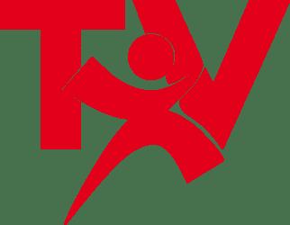 TV 1875 Paderborn